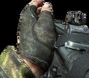 Commando (weapon)/Gallery