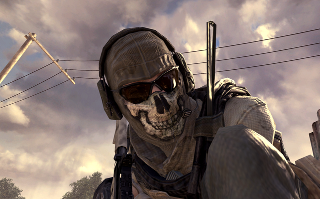 File:Ghost close-up MW2.png