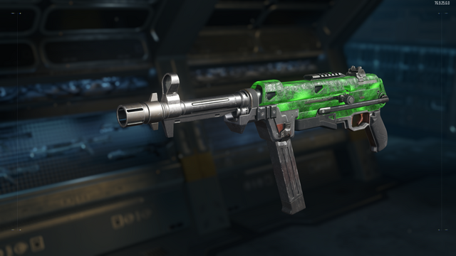 File:HG 40 Gunsmith Model Weaponized 115 Camouflage BO3.png