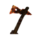 Hell's Retriever initial hold BO2.png