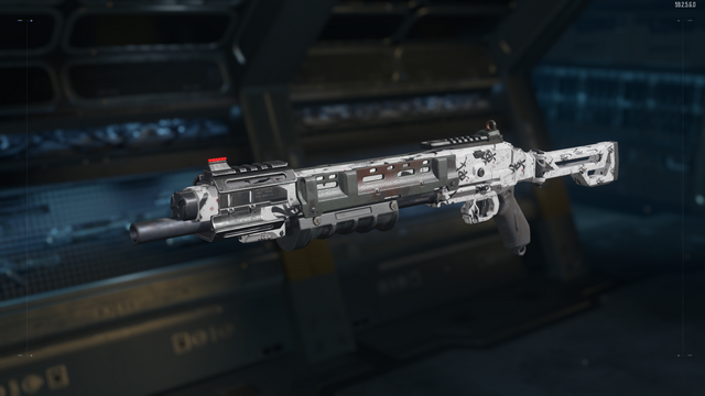 File:KRM-262 Gunsmith Model Battle Camouflage BO3.png