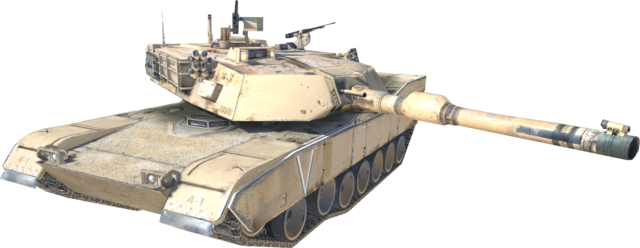 File:M1A2 Abrams model MW2.png