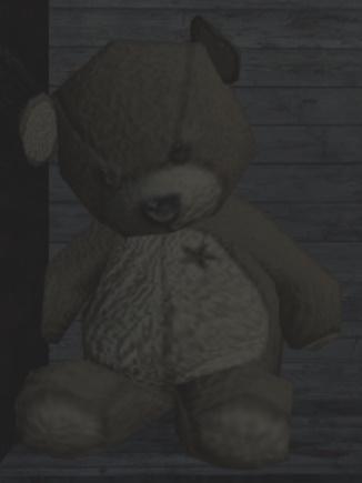 File:Village Teddy Bear (2).jpg