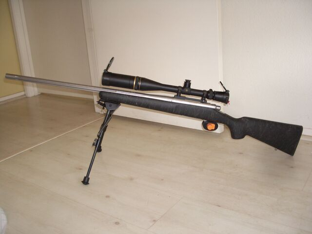 File:WHISKEY35 SNIPER RIFLE.jpg