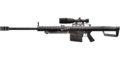 Barrett .50 menu icon CoD4.png