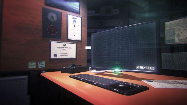 File:Captain's Log achievement image IW.jpg