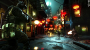 Chinatown Reveal MWR