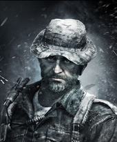 John Price profile picture CoD Online.png