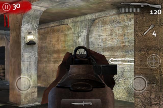 File:M1A1 Carbine ADS CODZ.PNG