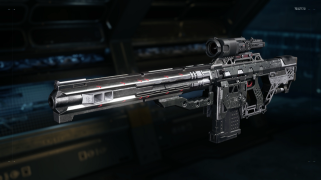 File:SVG-100 Gunsmith model Extended Mags BO3.png