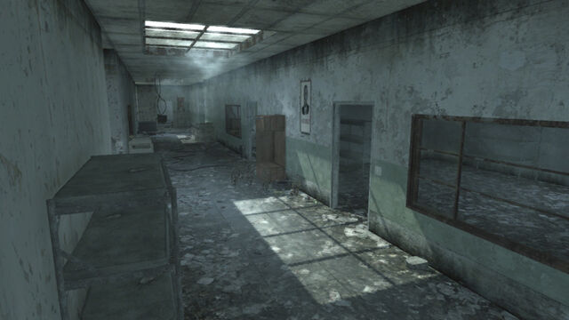 File:Cod4 map vacant.jpg