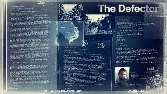 File:Defector-Intel.jpg