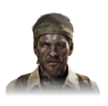 Frank Woods single player icon BOII.png