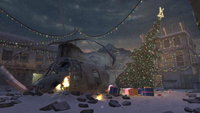 File:Bare Load Screen Winter Crash CoD4.jpg