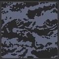 Blue Tiger Menu Icon MWR