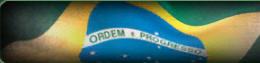 File:Brazil Background BO.png