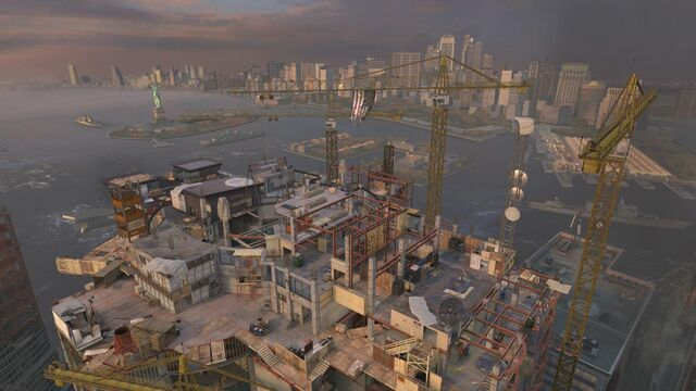 File:Cityscape Overwatch MW3.jpg