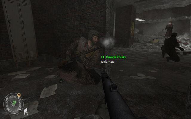 File:DV CSniper.jpg
