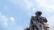 M8A7 Recon Sight BO3