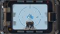 P-06 iron sights BO3.png