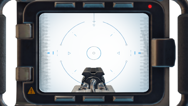 File:P-06 iron sights BO3.png