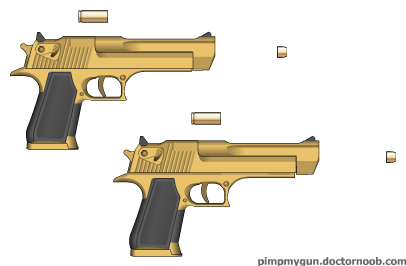File:PMG Myweapon-1- (16).jpg