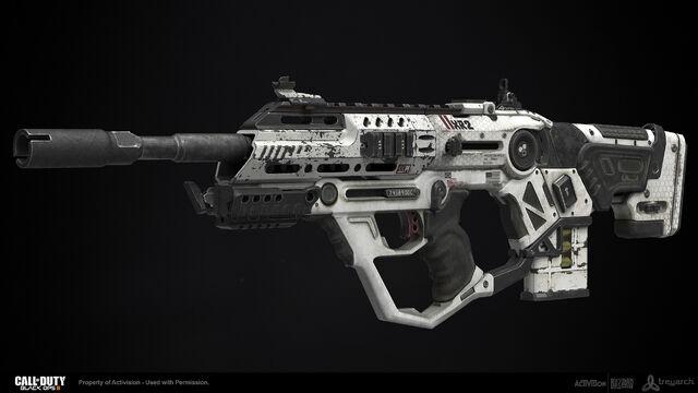 File:XR-2 render concept 2 BO3.jpg