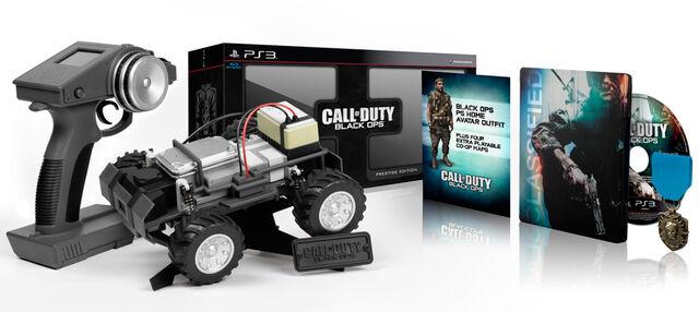 File:Black Ops PS3 prestige edition.jpg