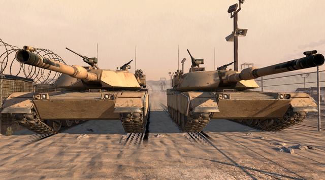 File:M1A2 Abrams S.S.D.D. MW2.png