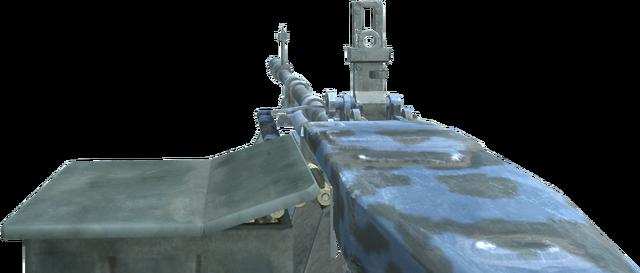 File:M60E4 Blue Tiger CoD4.png