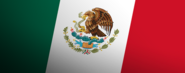 Mexico Calling Card IW