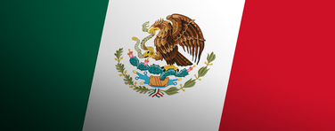 File:Mexico Calling Card IW.png