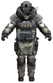 Mw3 juggernauts Model.png