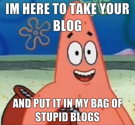 File:Stupidblog.png