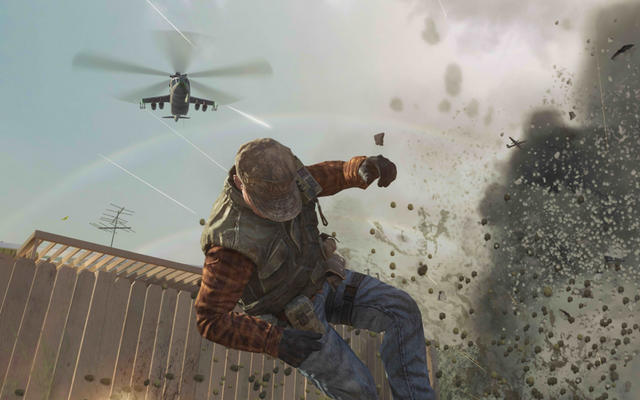 File:AdvancedRookie Nuketown attack chopper killing soldier.png