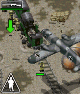 Call of Duty 2 Mobile 2