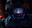 Cormack (Advanced Warfare)