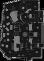 Drift Map Layout AW.png