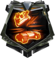 Drone Hunter Medal BO3.png