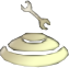 File:Mine Icon CoDH.png
