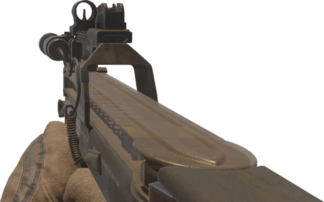 File:P90 Empty MWR.png