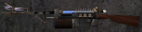 File:Wunderwaffe DG-2 Third Person WaW iOS.png