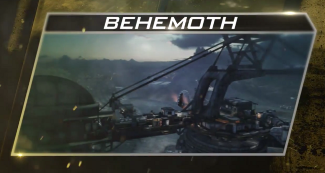 File:Behemoth CoDG.png