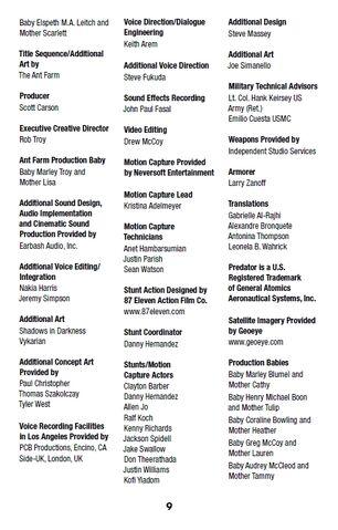 File:Call of Duty Modern Warfare 2 Page 9.jpg