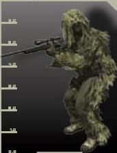 File:Character Model SAS or Spetnaz Sniper.jpg