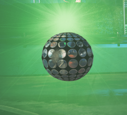 File:Disco Ball Dischord IW.png