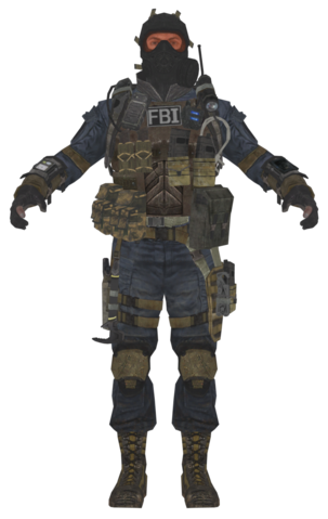 File:FBI Assault model BOII.png