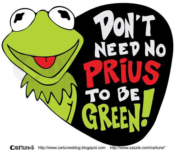 File:Green Frog.jpg
