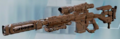 KBS Longbow Mars Camouflage IW.PNG