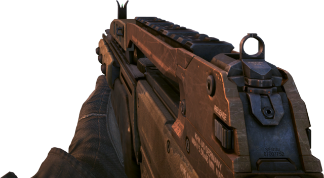 File:M8A1 BOII.png